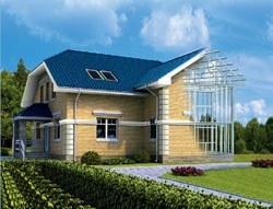 Металлоконструкции. Быстромонтируемые здания в Тольятти