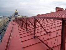 изготавливаем парковочные комплексы в Тольятти